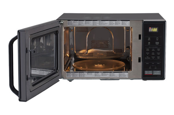 LG 21 litres All In One Microwave Oven