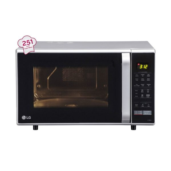 microwave ovens online