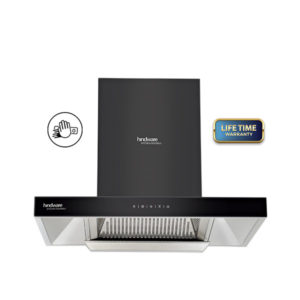 Hindware alicia plus chimney
