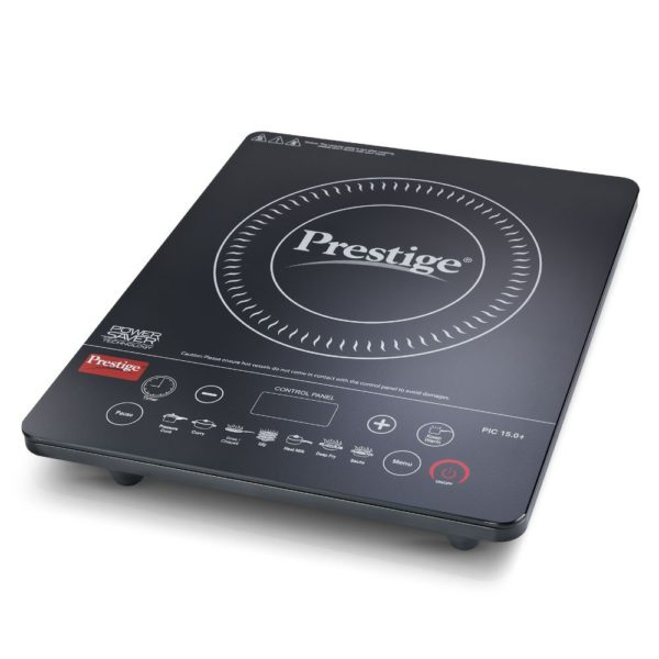 Prestige Induction Cooktop PIC 15+