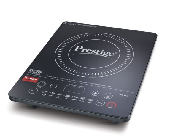 Prestige Induction Cooktop PIC 15.0