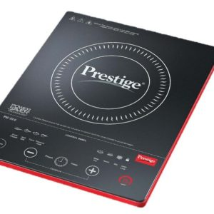 Prestige Induction Cooktop PIC 23.0