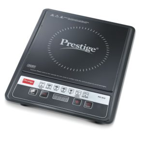 Prestige Induction Cooktop PIC 24