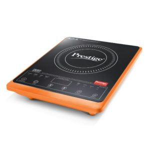Prestige Induction Cooktop PIC 29.0 (Orange)