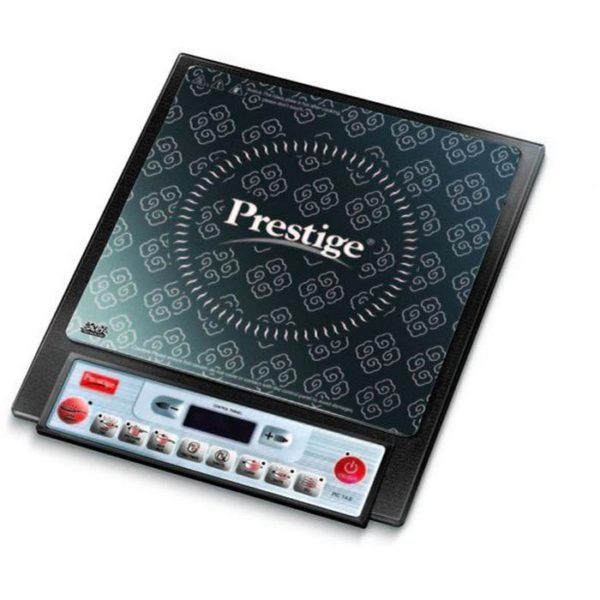 Prestige Induction Cooktop Pic 14.0