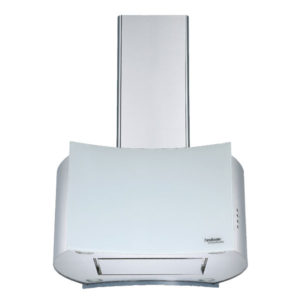 hindware olympia white chimney